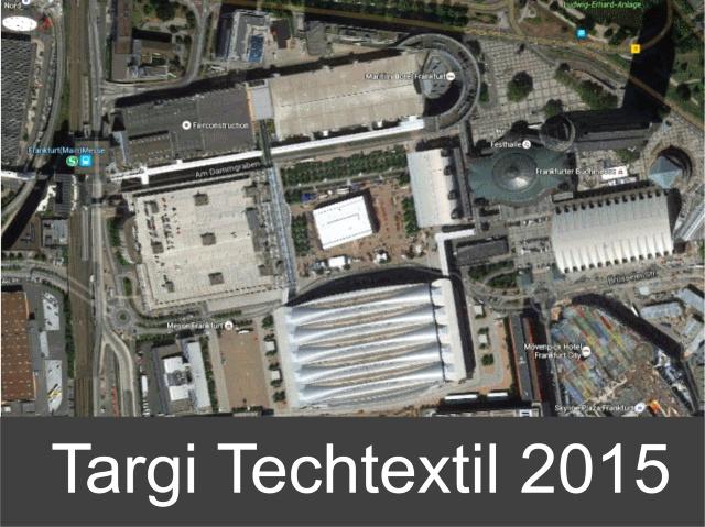 targi_techtextil